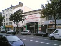 es_lebe_die_hauptstrasse_2005
