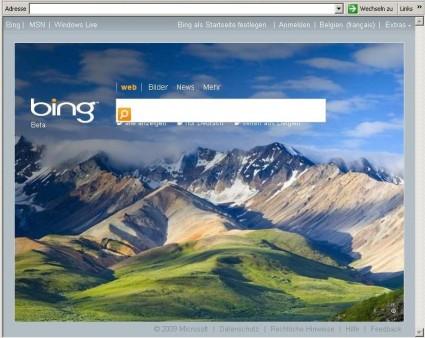 bing_02062009