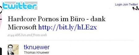 tknuewer_ueber_bing
