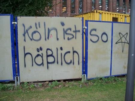 koln_ist_so_haesslich