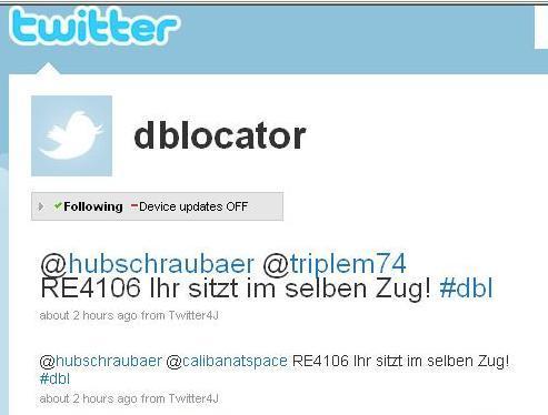 der_db_locator_16092009