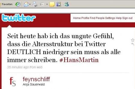 hans_martin_13092009