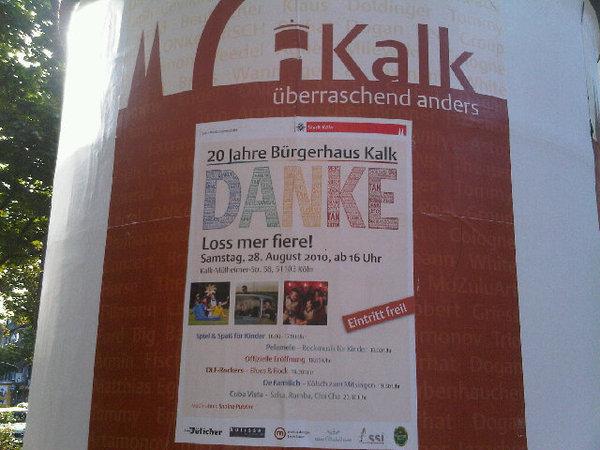 20_jahre_buergerhaus_kalk