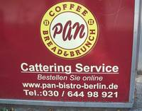 Cattering-Service